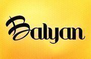 BALYAN</