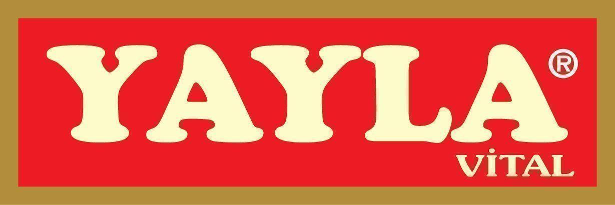 Yayla</