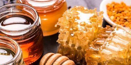 Organik Bal ve Doğal Bal Arasında Nasıl Bir Fark Vardır ?