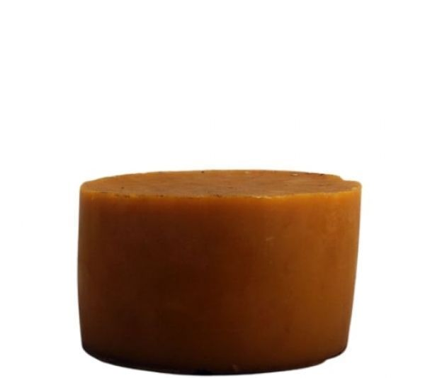 Doğal Bal Mumu 1kg.