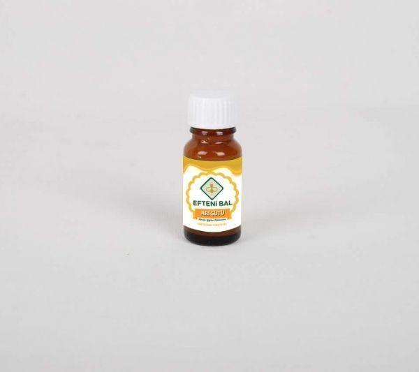 Efteni Arı Sütü 10 ml