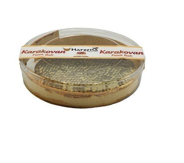 Harşena Krakovan Balı 1 Kg - 1,3 Kg